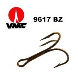 POTERA VMC 9617 BZ TRIPLE