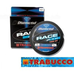 HILO TRABUCCO DIAMOND RACE PRO 1000mt