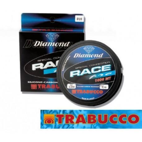 HILO TRABUCCO DIAMOND RACE PRO 1000mt