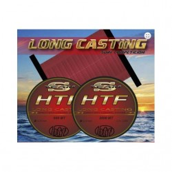 HILO HTF LONG CASTING 600m