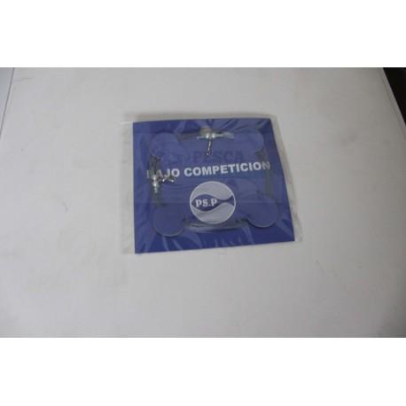 CHAMBEL BAJO DE COMPETICION DOBLE PSP