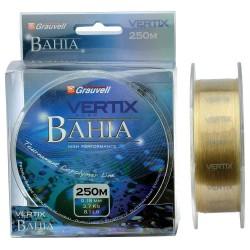 HILO VERTIX BAHIA 250MT