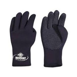 GUANTES PICOTS 3MM BEUCHAT