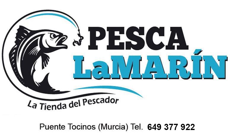 PESCA LaMARIN